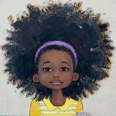 blackgirlhair